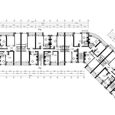 ARCHESIA-5st.house - Gr. floor