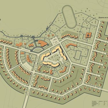 ARCHESIA-5st.house-Masterplan