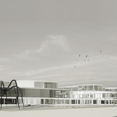ARCHESIA -Centro Di Cultura Creativa-3