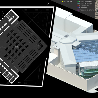 Archesia - Architecture Library 2
