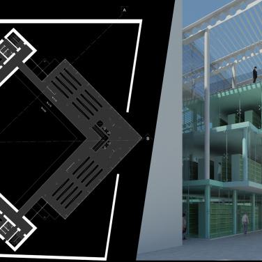 Archesia - Architecture Library 4