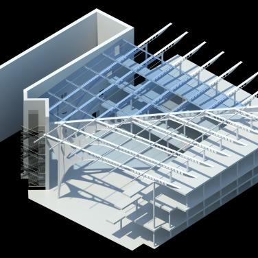 Archesia - Architecture Library 5