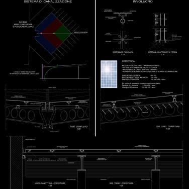 Archesia - Architecture Library 6