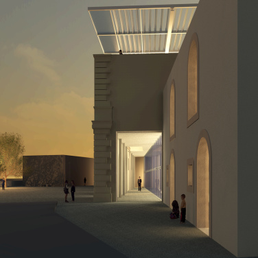 Archesia - Multimedia Library 3