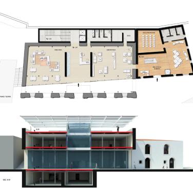 Archesia - Multimedia Library 4