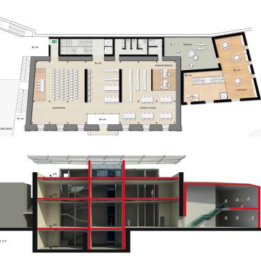 Archesia - Multimedia Library 5