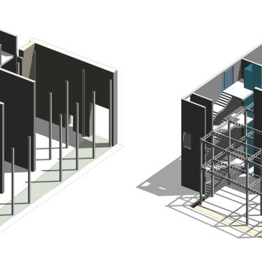 Archesia - Multimedia Library 6