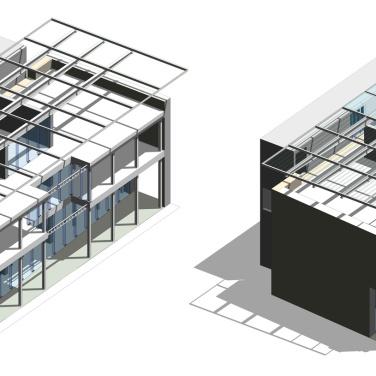 Archesia - Multimedia Library 8
