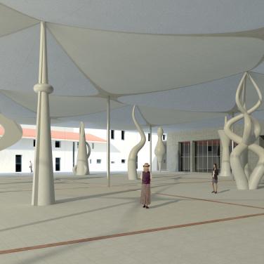Archesia-Sculpture Museum 4c