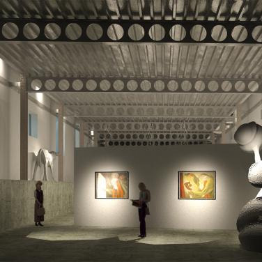 Archesia-Sculpture Museum 7c