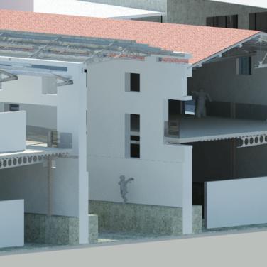 Archesia-Sculpture Museum 8b