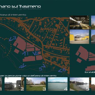 Archesia - Trasimeno Ex SAI 2a