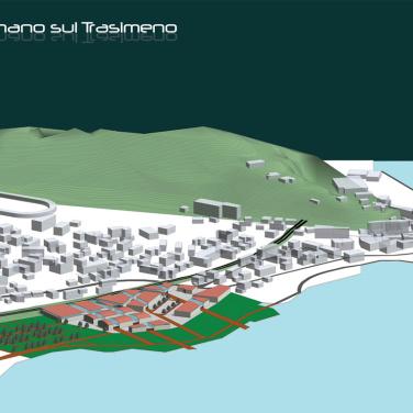 Archesia - Trasimeno Ex SAI 4
