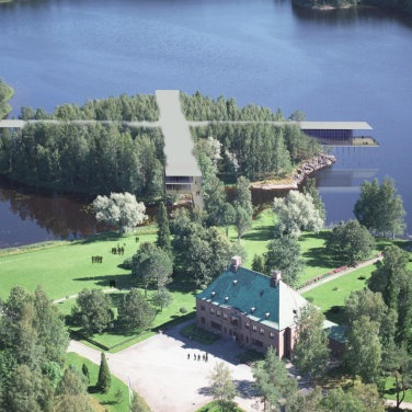 Finland Museum 2