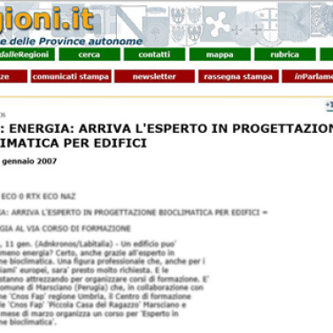 bioclimatic arch media2