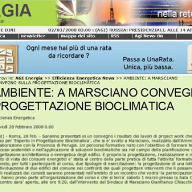 bioclimatic arch media3
