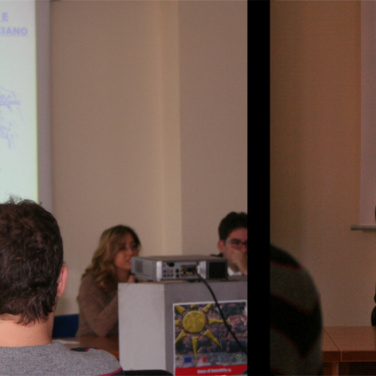 bioclimatic architecture congress