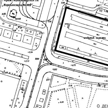 ARCHESIA-Car Centre Masterplan