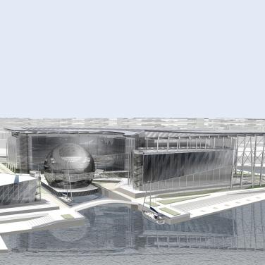 ARCHESIA-Marine Centre 9