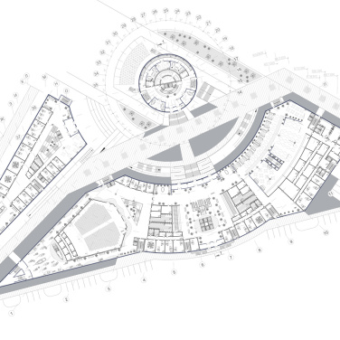 ARCHESIA-Marine Centre-Ground Floor 5