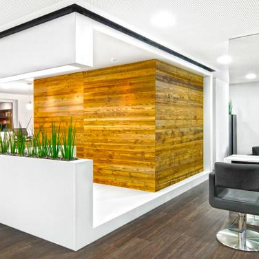 Interior Design b